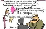 CARTÓN PATRICIO