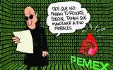 Cibersecuestro