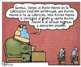 CARTÓN DE PATRICIO