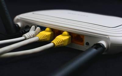 Esta Cuarentena Cuantos Dispositivos Puedo Conectar A Mi Internet Noticias Policiacas Locales Nacionales La Prensa