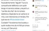 Vía Instagram: geraldinebazan