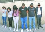 Foto: José Melton| La Prensa