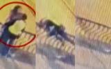 Video vía Peruviando Noticias