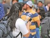 Foto: Ignacio Huitzil | La Prensa