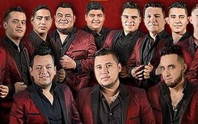 Muere integrante de la Banda Nueva Generación por presunta intoxicación -  La Prensa