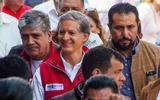 Foto: José Luis Pérez