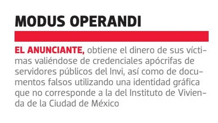 Foto: La Prensa