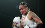 Foto: Cancún Boxing