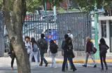 Foto: José Melton   La Prensa