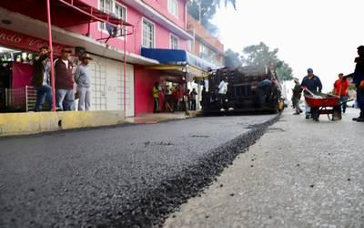 Logra Ecatepec Liberación De 90 Millones De Pesos La Prensa
