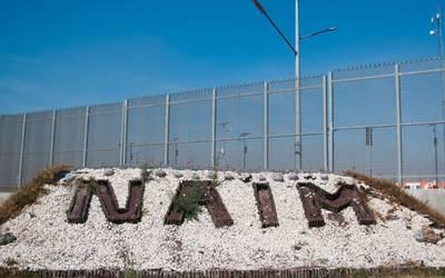 90673c000 Conceden suspensión definitiva por aeropuerto de Texcoco - La Prensa