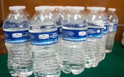 Agua para León, un negocio de 66 mil mdp
