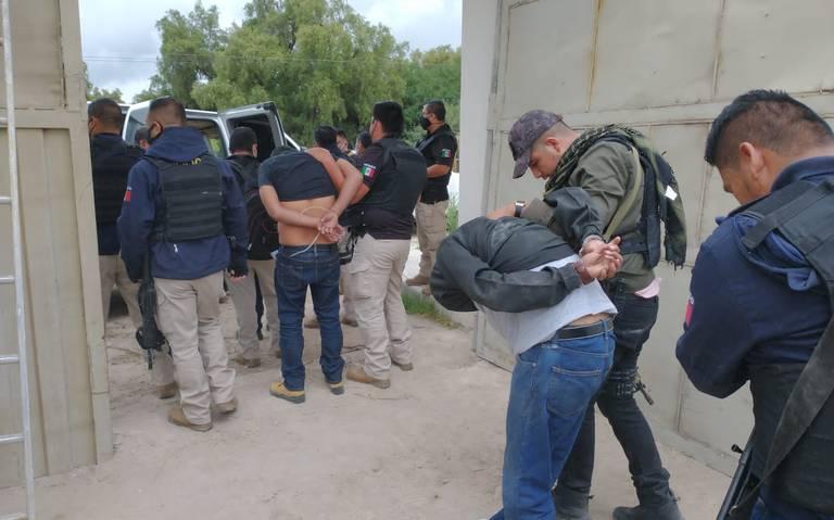 Denuncia Laura Beristain violencia política del Gobernador de Quintana Roo  - La Prensa   Noticias policiacas, locales, nacionales