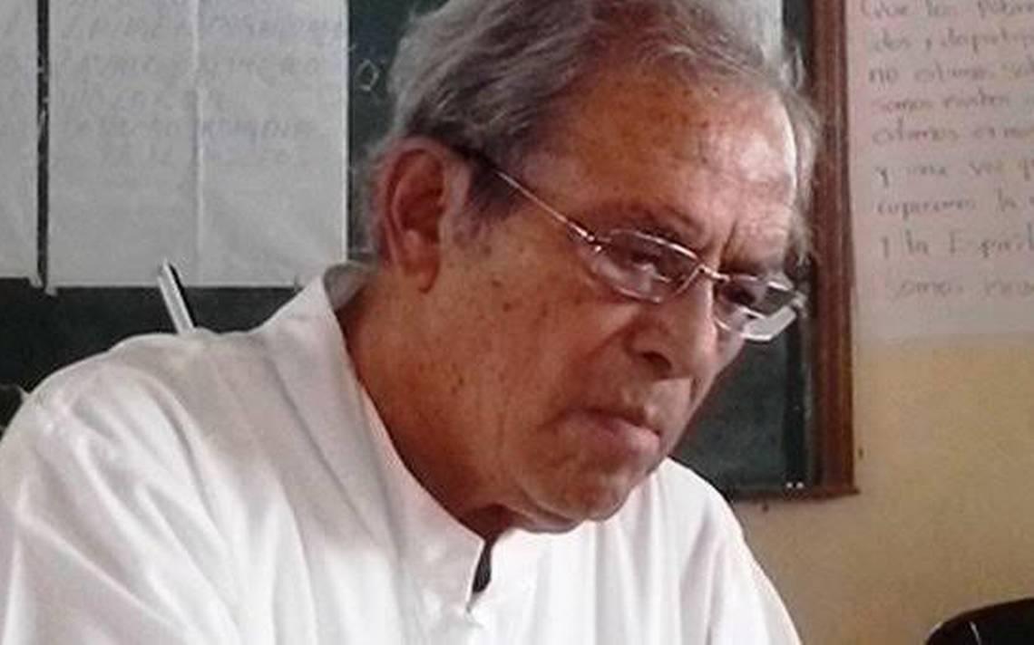Homenajes, misas y oraciones en memoria del obispo Arturo Lona